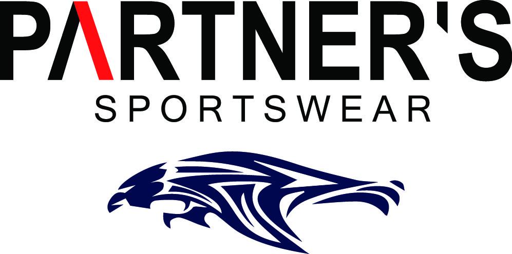 Logo de la marque PARTNER'S